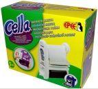 Ep Line CELLA magneticka nahradni kazeta TV cena od 0 Kč