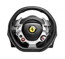 Thrustmaster TX Ferrari 458 pro Xbox One