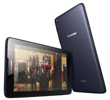 Lenovo IdeaTab A8-50 16 GB cena od 0 Kč