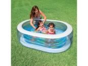 Intex Nafukovací bazének