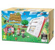 Nintendo 2DS cena od 2799 Kč