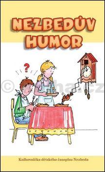 Nezbedův humor 1 cena od 57 Kč