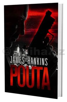 James Hankins: Pouta cena od 29 Kč