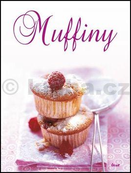 Muffiny cena od 199 Kč