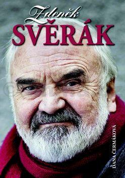 Dana Čermáková: Zdeněk Svěrák cena od 159 Kč