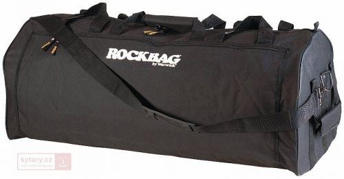 Rockbag RB 22501 B