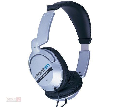 Stanton DJ PRO-50 S cena od 0 Kč