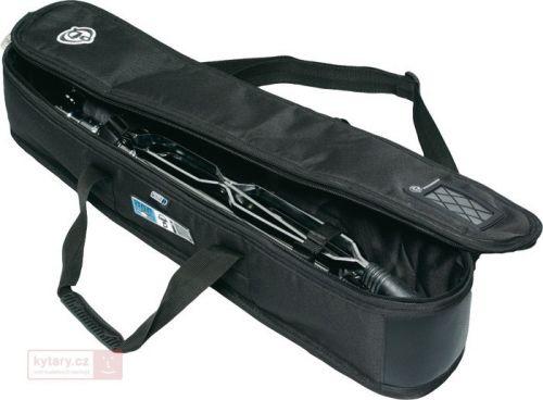 Protection Racket 5030CZ