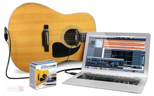 Alesis Acoustic Link