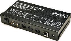 APHEX 5200