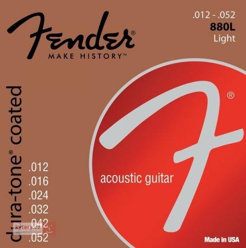 Fender 880L