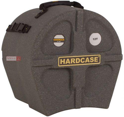Hardcase HNP12TG