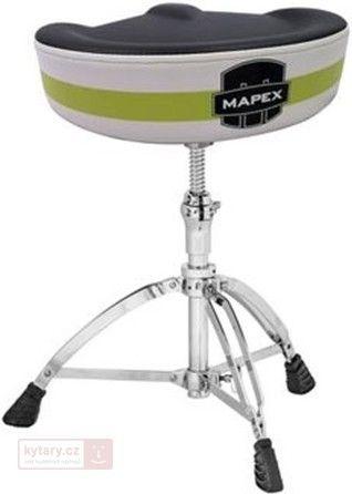 Mapex T756G cena od 3475 Kč