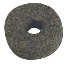 Sonor Sada filcových podložek pod činel