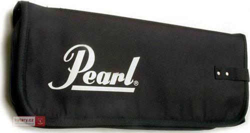 Pearl PSB-050S