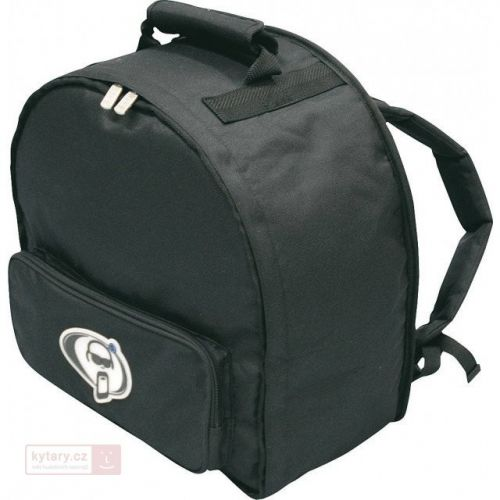 Protection Racket 9026