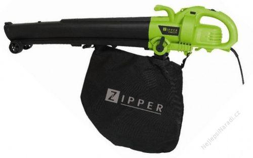 Zipper ZI-SBH2600 cena od 1140 Kč