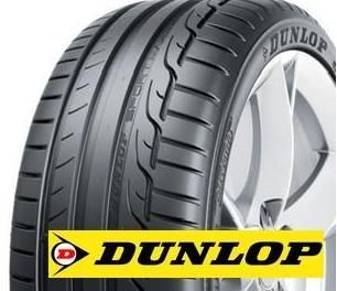 DUNLOP SPT MAXX RT 245/45 R19 98Y