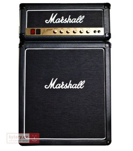 Marshall Lednice cena od 0 Kč