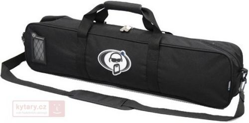 Protection Racket 5029