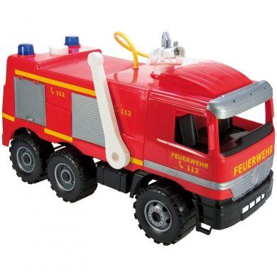 LENA hasiči model Actros cena od 721 Kč