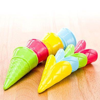 SPIELSTABIL kornoutek na zmrzlinu cena od 33 Kč