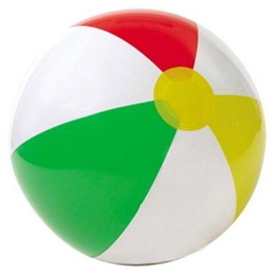 INTEX míč do vody cena od 13 Kč
