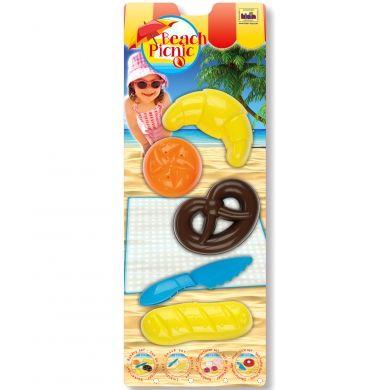 KLEIN Plážový piknik cena od 110 Kč