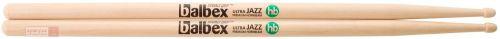 Balbex HBUJ Ultra Jazz Habr
