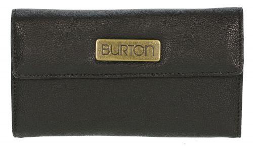 Burton Tri Fold peněženka