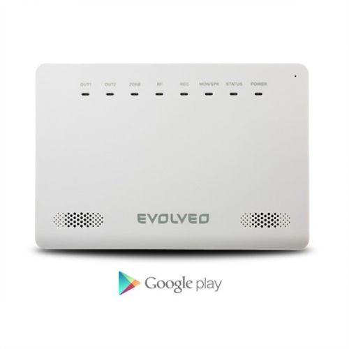 EVOLVEO Alarmex