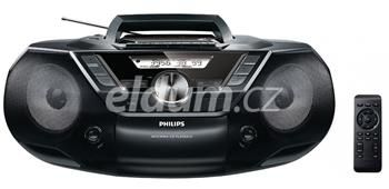 PHILIPS AZ-787 cena od 2628 Kč