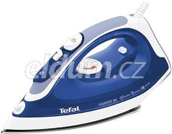 TEFAL FV3730