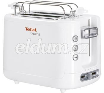 TEFAL TT3601 cena od 799 Kč
