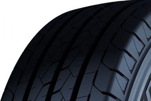 Bridgestone R660 195/70 R15 104R