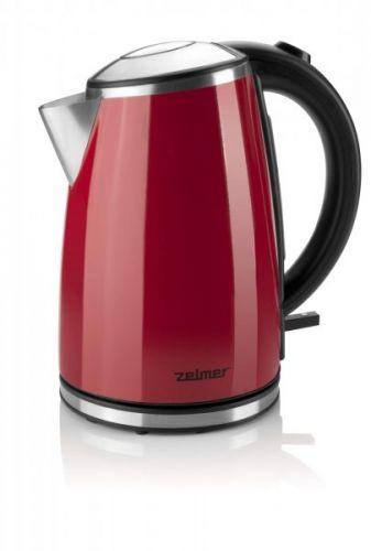 Zelmer ZCK1274C cena od 799 Kč