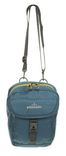 Pinguin Handbag L taška