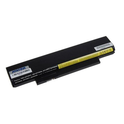 Avacom Baterie Lenovo ThinkPad Edge E120, E125