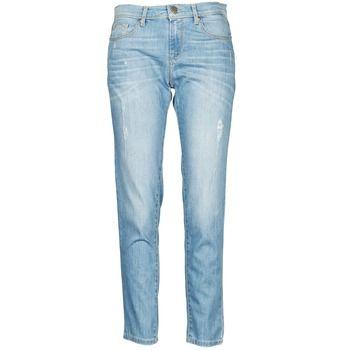 Cimarron STILT kalhoty