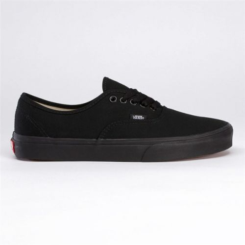 VANS Authentic BKA boty
