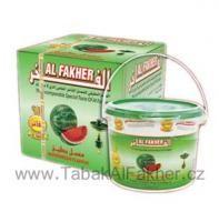 Al Fakher meloun 250 g