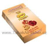 Al Fakher Růže 50 g