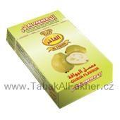 Al Fakher Guava 50g