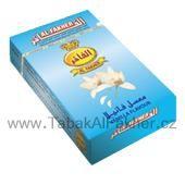 Al Fakher Vanilka 50 g