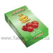 Al Fakher Jablko 50 g