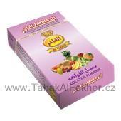 Al Fakher Tropický mix 50 g