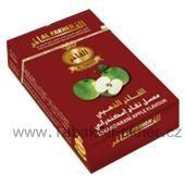 Al Fakher Zelené jablko 50 g