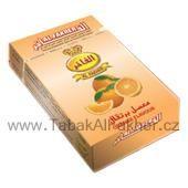 Al Fakher Pomeranč 50 g