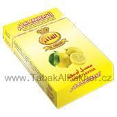 Al Fakher Citron 50 g