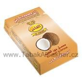 Al Fakher kokos 50 g